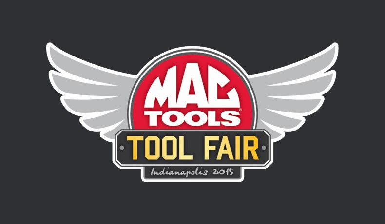 TEXA USA AT THE 2015 MAC TOOLS TOOL FAIR