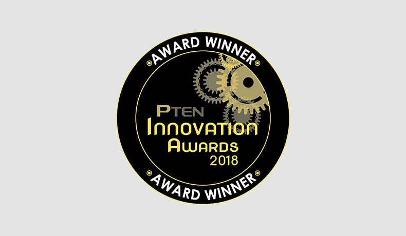 TEXA WINS THE 2018 PTEN INNOVATION AWARDS IN THE HEAVY-DUTY DIAGNOSTICS CATEGORY